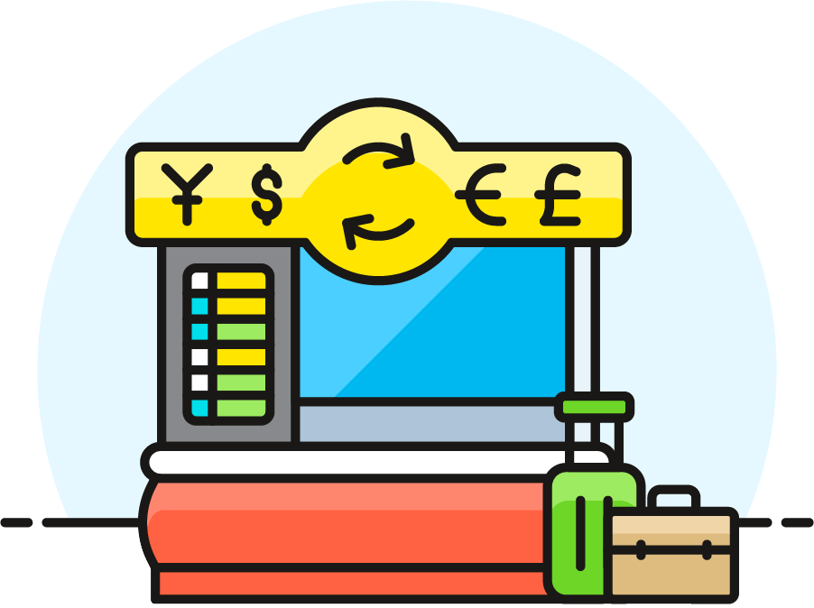 Epayments forex